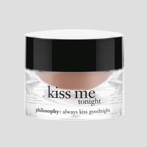 PHILOSOPHY Kiss Me Tonight 9 g.