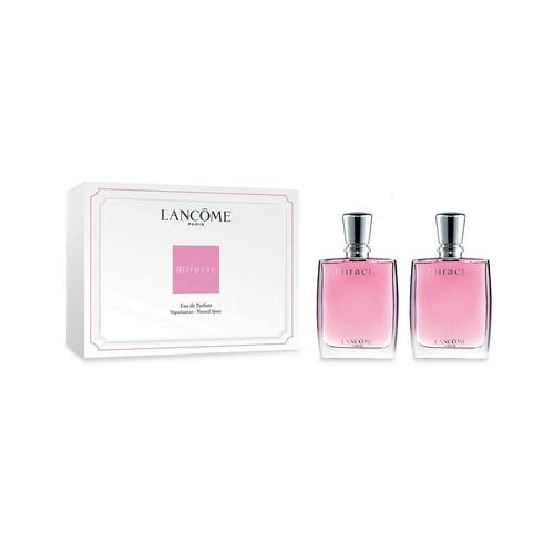Lancôme Duo Miracle