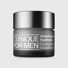 Clinique For Men Maximum Hydrator 1.7 fl. oz. / 50 ml