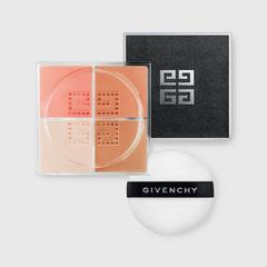 GIVENCHY Prisme Libre Loose Powder N°7 Voile Rose