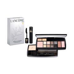 Lancôme Absolu Au Naturel Complete Make-up Palette