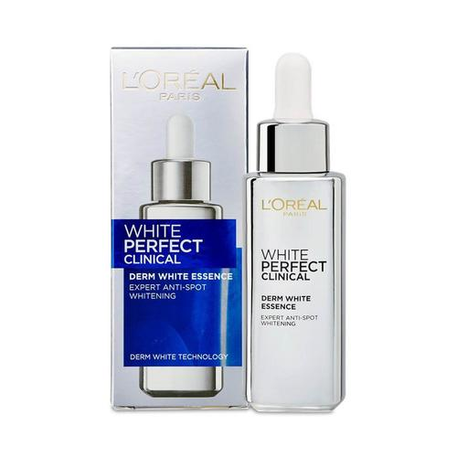 L'ORÉAL PARIS - White Perfect Clinical - Derm White Essence 30mL