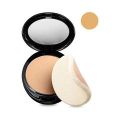 SHU UEMURA the lightbulb uv compact foundation 764 REFILL