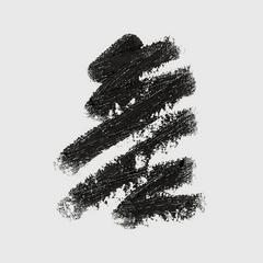 BOBBI BROWN 流云随心眼妆笔 0.35g