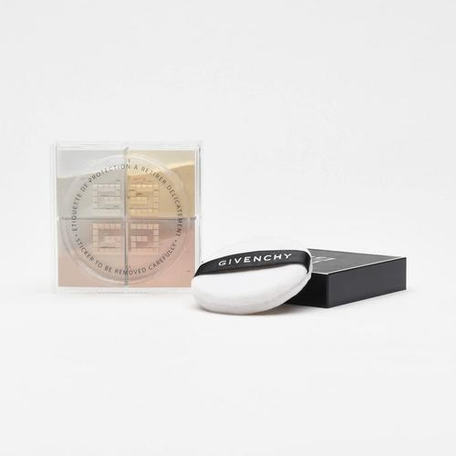 GIVENCHY Prisme Libre Loose Powder N°5 Satin Blanc