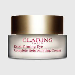 CLARINS Extra Firming Eye Complete Rejuvenating Cream 15ml