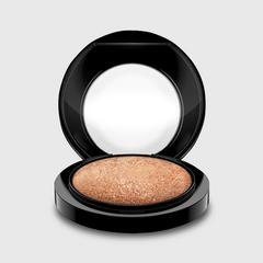 M∙A∙C MINERALIZE SKINFINISH 10g / 0.35 US OZ