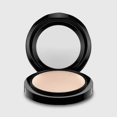 M∙A∙C MINERALIZE SKINFINISH/ NATURAL 10g / 0.35 US OZ