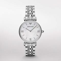 EMPORIO ARMANI Classic Watch 32mm