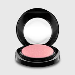 M∙A∙C MINERALIZE BLUSH 6g / 0.21 US OZ