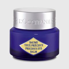 L'OCCITANE IM PRECIOUS EYE BALM 15 ML