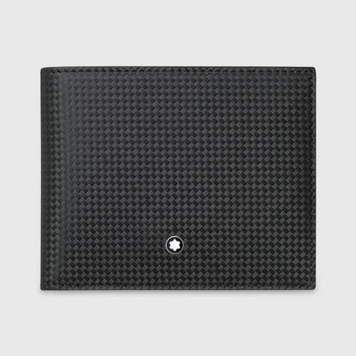 MONTBLANC Extreme Wallet 8cc