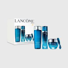 Lancôme Visionnaire Power of 3