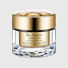 Estée Lauder Re-Nutriv Ultimate Diamond Transformative Energy Crème 50ml