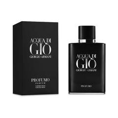 阿玛尼 Giorgio Armani Acqua di Giò Profumo Parfum 75ml Spray
