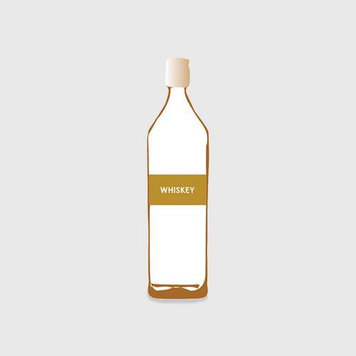 芝华士12年威士忌  三瓶装3x1L