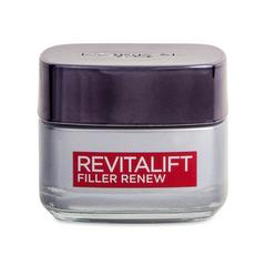 L'ORÉAL PARIS REVITALIFT FILLER [HA]  DAY CREAM  50mL