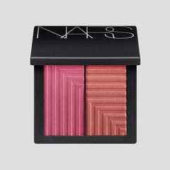 NARS Dual Intensity Blush (Panic) 6g