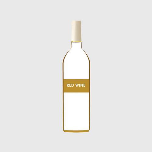 CHATEAU DE FERRAND 2012 红葡萄酒