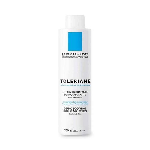 LA ROCHE-POSAY TOLERIANE HYDRATING LOTION 200ml