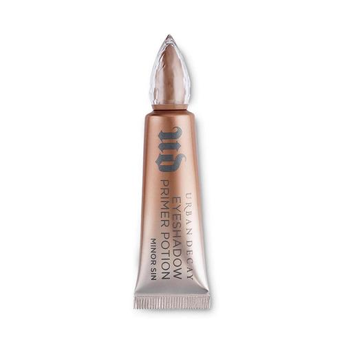 URBAN DECAY Minor Sin Eye Shadow Primer