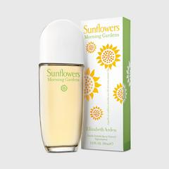 ELIZABETH ARDEN Sunflower Morning Gardens EDT 100ml