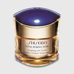 SHISEIDO VITAL-PERFECTION SCULPTING LIFT CREAM 50ML