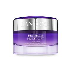 Lancôme Renergie Multi Lift Cream Rich