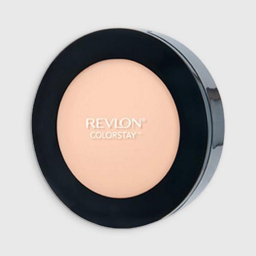 露华浓 REVLON 持久无瑕水润蜜粉 - 自然白 0.3 oz./8.4 g