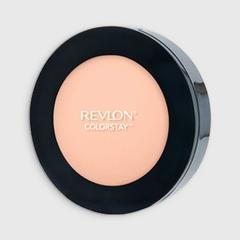 露华浓 REVLON 持久无瑕水润蜜粉 暗黄色 0.3 oz./8.4 g