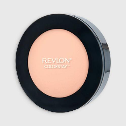 露华浓 REVLON 持久无瑕水润蜜粉 - 暗黄色 0.3 oz./8.4 g
