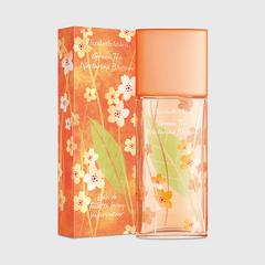 ELIZABETH ARDEN Green Tea Nectarine EDT Spray 100ml