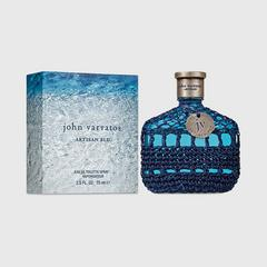 JOHN VARVATOS Artisan Blu EDT 75ml