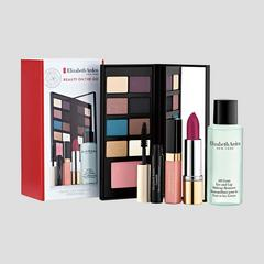 ELIZABETH ARDEN Beauty on the Go