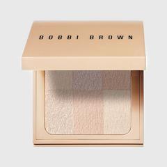 BOBBI BROWN 裸色光影蜜粉 0.023oz. / 6.6g