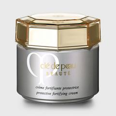 CLE DE PEAU BEAUTE Protective Fortifying Cream 50g