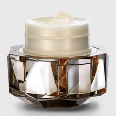 CLE DE PEAU BEAUTE The Cream 50ml