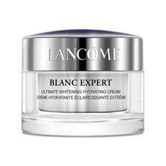 Lancôme Blanc Expert Hydrating Cream