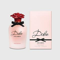 DOLCE &GABBANA DOLCE ROSA EXCELSA EDP 50ml