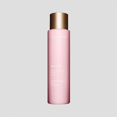 CLARINS Multi-active Treatment Essence 200ml