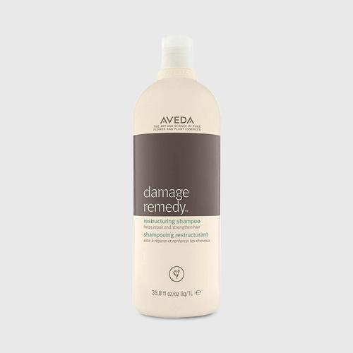 AVEDA Damage Remedy™修护洗发水1000毫升