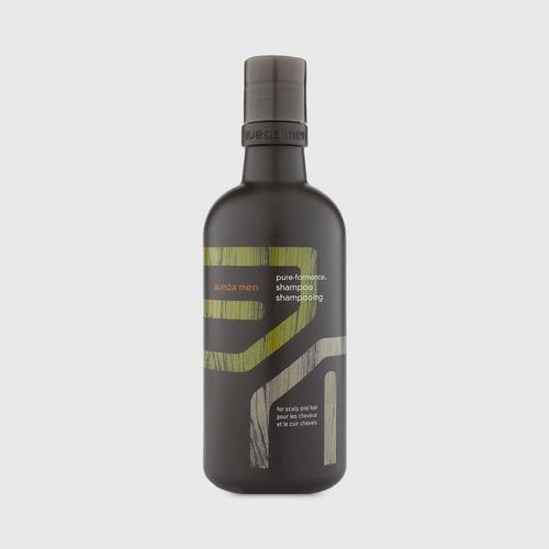 AVEDA Pure-Formance男士纯净洗发水300毫升