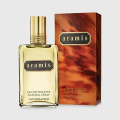 Aramis 经典香水套装 110 ML