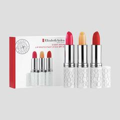 ELIZABETH ARDEN Eight Hour Lips Tint Trio