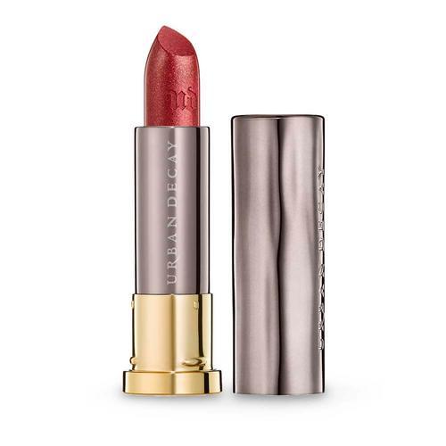 URBAN DECAY Vice Lipstick Cruel