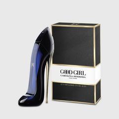 Carolina Herrera (卡罗琳娜·埃莱拉)Good Girl 好女孩高跟鞋女士香水 EDP 50ml
