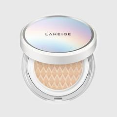 LANEIGE BB Cushion Whitening (15g x 2)