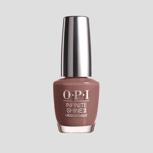 OPI YOU SUSTAIN ME 指甲油 15ml