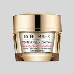 Estée Lauder Revitalizing Supreme + Global Anti-Aging Power Soft Creme 75ml