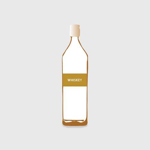 SUNTORY 三得利 CHITA 日本威士忌 70CL